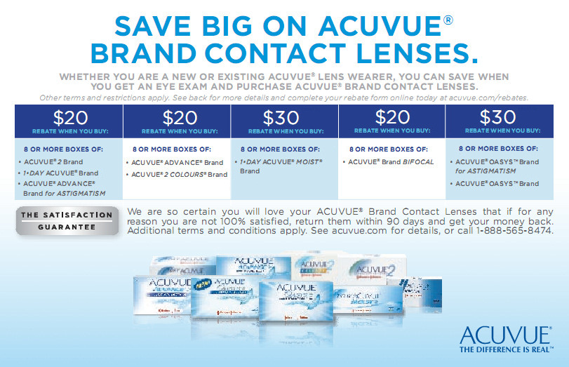1800 contacts coupons 2018