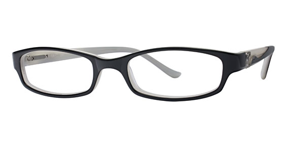 Candies -- C Fran glasses only $99.90. Add lenses for $14.95