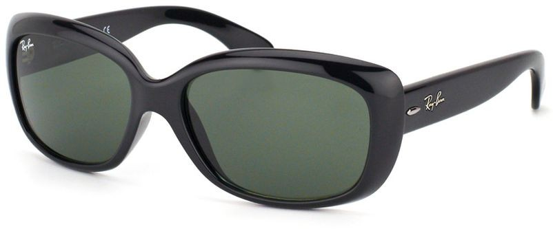 937f02f4d8a Ray-Ban -- RB4101 Jackie Ohh glasses only  108.75. Add lenses for  14.95