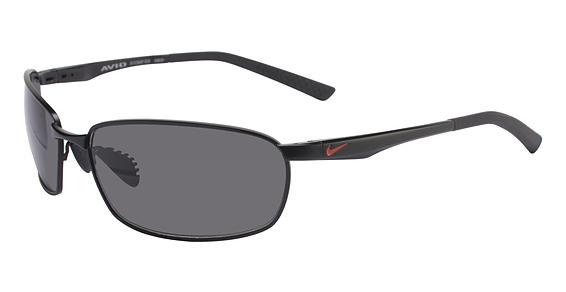 Nike Avid Wire Ev0569 001 61 Mm/16 Mm AEFX7b