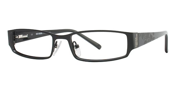a8c11ff09101 Harley-Davidson -- HD 350 glasses only  101.90. Add lenses for  14.95