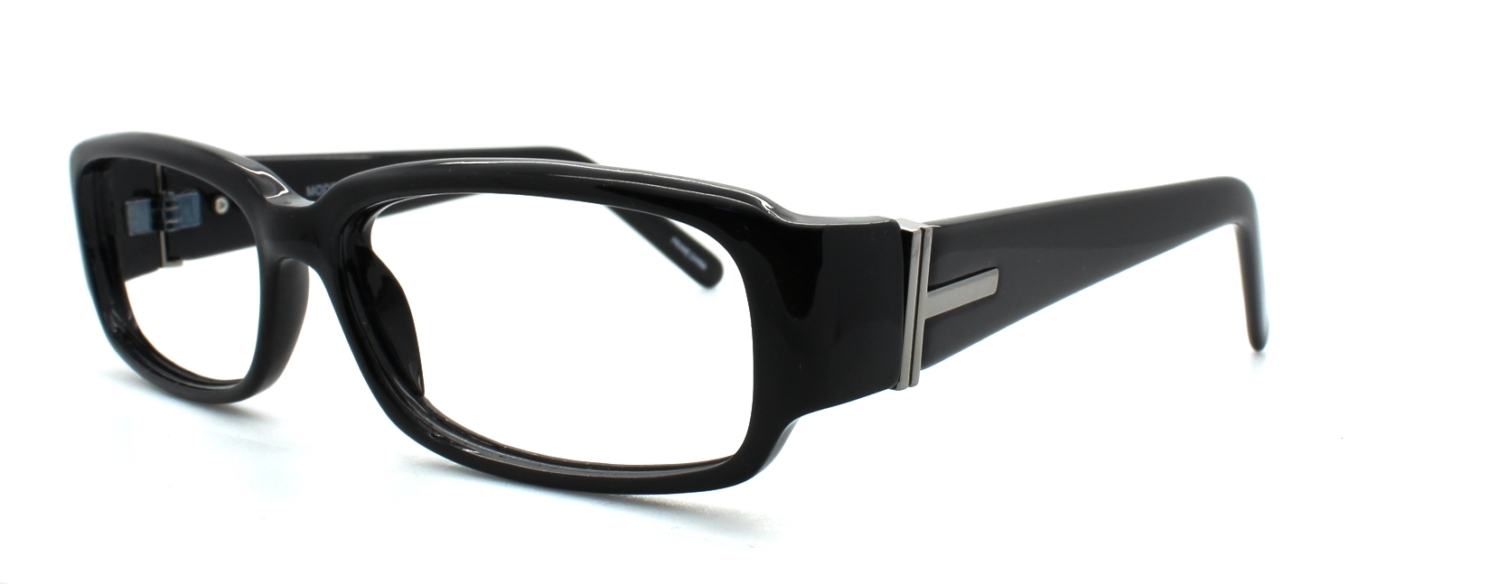 da6982b49fa Signature Collection -- Biz glasses only  19.00. Add lenses for  14.95