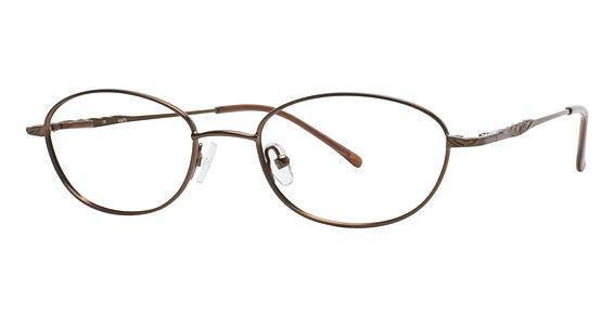 Savvy Eyewear -- SAVVY 329 glasses only $69.90. Add lenses for $14.95