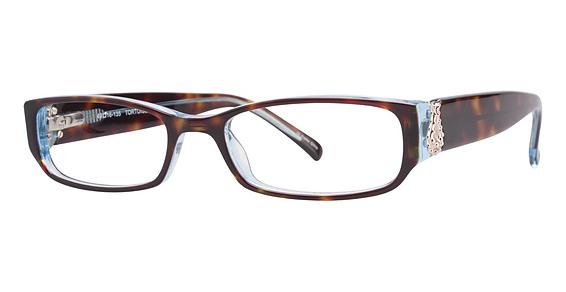 Bulova Eyewear -- York glasses only $99.90. Add lenses for $14.95