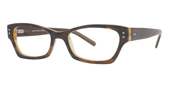 57afe00024575b Takumi -- T9962 glasses only  199.98. Add lenses for  14.95