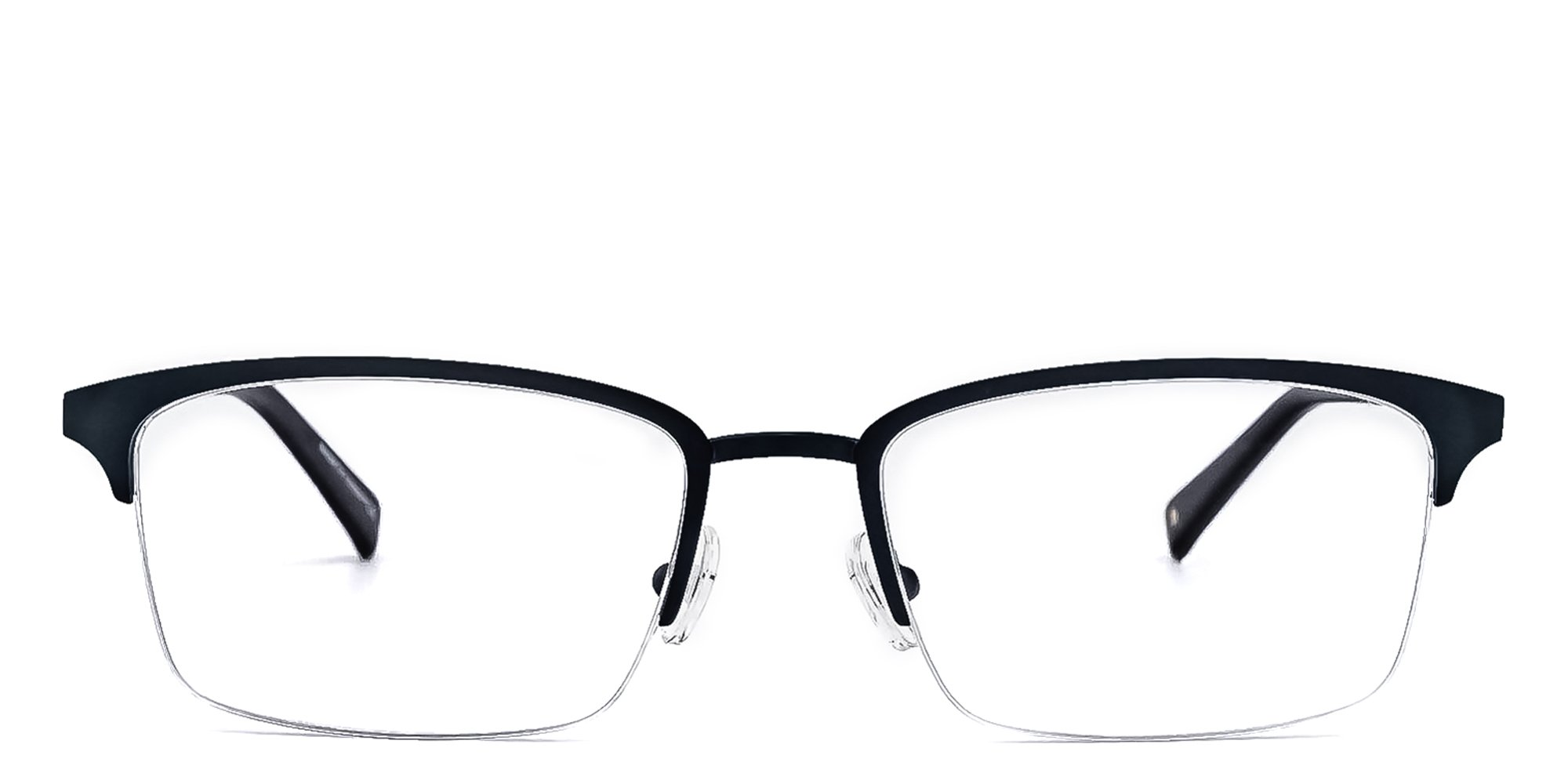 Image with Glasses