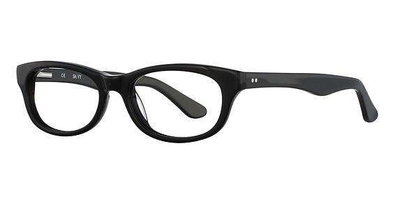 Savvy Eyewear -- SAVVY 369 glasses only $69.90. Add lenses for $14.95