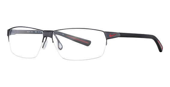 1548a1b39c92 Nike -- Nike 8110 glasses only $220.00. Add lenses for $14.95