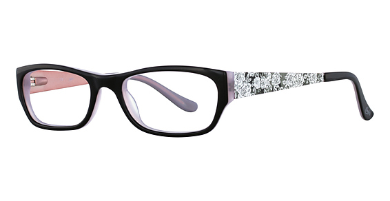 Candies -- C CAITLIN glasses only $99.90. Add lenses for $14.95