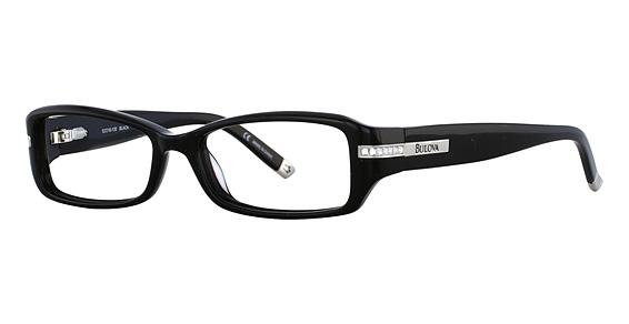 Bulova Eyewear -- Ocho Rios glasses only $105.90. Add lenses for $14.95
