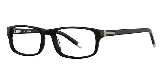 Harley-Davidson -- HD 458 glasses only $113.90. Add lenses for $14.95