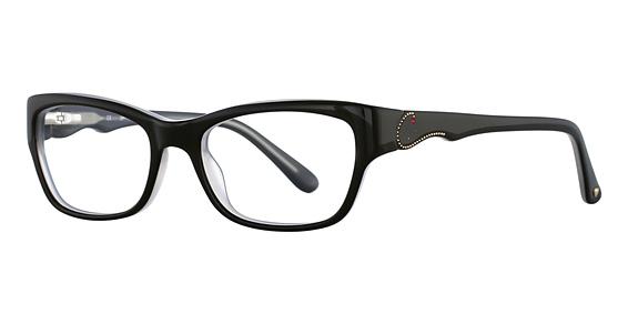 Candies -- C SKYLAR glasses only $99.90. Add lenses for $14.95