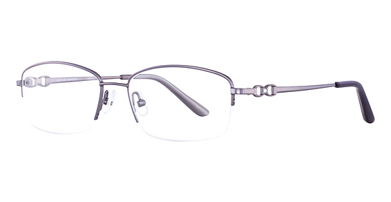 Bulova Eyewear -- Wynnefield glasses only $119.90. Add lenses for $14.95