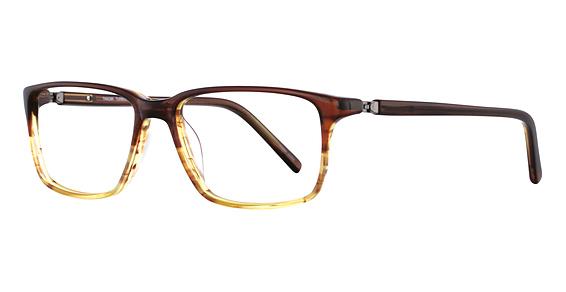 f3c6d1efa14 Takumi -- TK958 glasses only  179.98. Add lenses for  14.95
