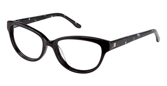 BCBG Max Azria -- Lydia glasses only $151.98. Add lenses for $14.95