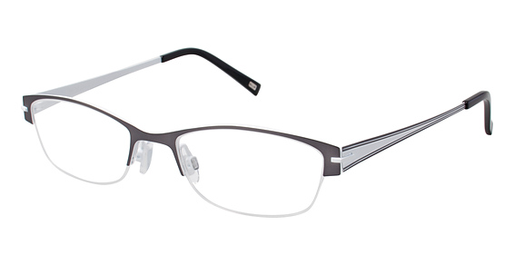 e471a0f968d KLiiK denmark -- KLiiK 534 glasses only  170.00. Add lenses for  14.95