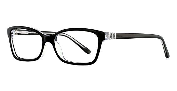 Bebe -- BB5085 glasses only $125.00. Add lenses for $14.95