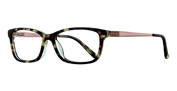 Bebe -- BB5084 glasses only $135.00. Add lenses for $14.95