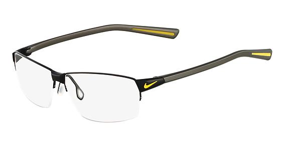 83e9721bfe3 Nike -- Nike 8110 glasses only  220.00. Add lenses for  14.95