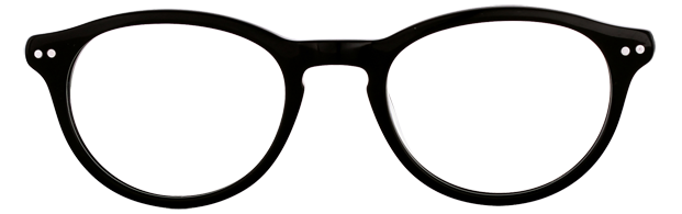 762d646a27 KLiiK denmark -- KLiiK 539 glasses only  164.00. Add lenses for  14.95