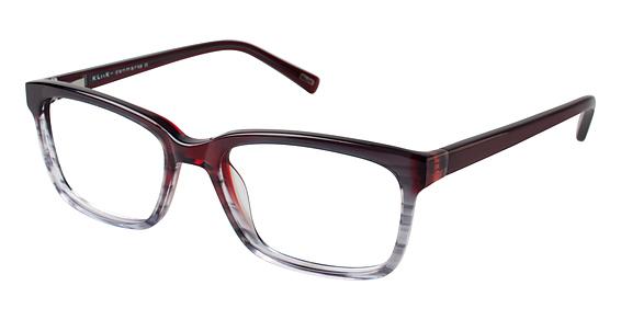 a6cdd337147 KLiiK denmark -- KLiiK 541 glasses only  164.00. Add lenses for  14.95