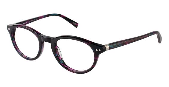 0d8fa28ea20 KLiiK denmark -- KLiiK 539 glasses only  164.00. Add lenses for  14.95