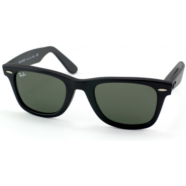 2a420ac0d8 Ray-Ban -- RB2140 Wayfarer glasses only  119.62. Add lenses for  14.95