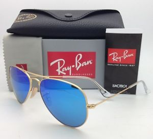 d46493193f Ray-Ban -- RB3025 Aviator glasses only  165.00. Add lenses for  14.95
