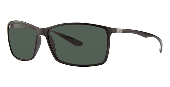 9627ed8605 Ray-Ban -- RB4179 glasses only  185.00. Add lenses for  14.95