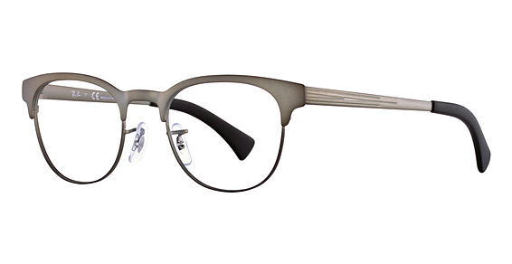 df38daf861a3 Ray-Ban Rx -- RX6317 glasses only $98.60. Add lenses for $14.95