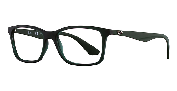 90a11fa00d6 Ray-Ban Rx -- RX7047 glasses only  92.00. Add lenses for  14.95