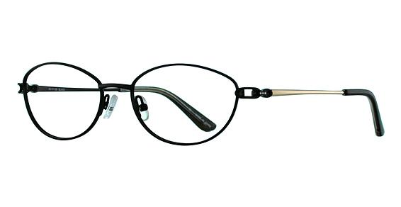 Bulova Eyewear -- Jardine glasses only $119.90. Add lenses for $14.95
