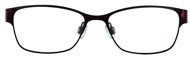32fb077fd7d Kilter -- K5003 glasses only  90.00. Add lenses for  14.95