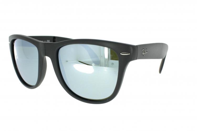 ray ban sonnenbrillen wayfarer
