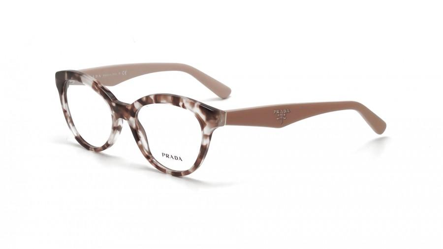 631e3056495 Prada -- PR 11RV glasses only  220.00. Add lenses for  14.95