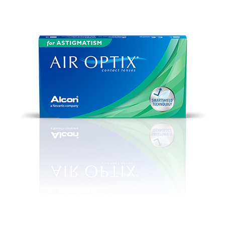 air optix for astigmatism contact lenses only $48.99 or less.