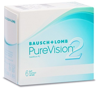 purevision 2 hd contact lenses only. Black Bedroom Furniture Sets. Home Design Ideas