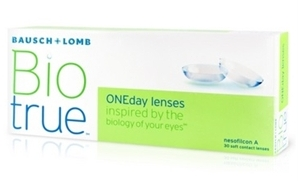 $75 off 24 boxes + $75 off Annual supply reorder Contact Lenses
