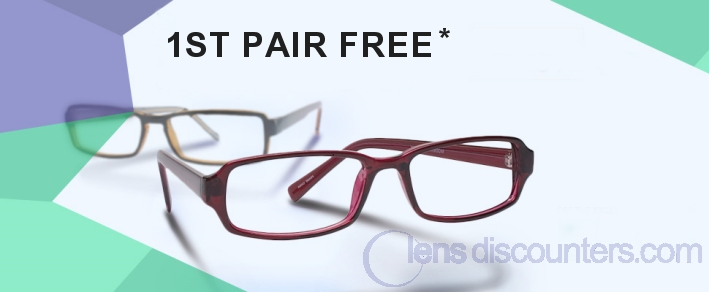 6c5a19b0370 Buy Free Glasses Voucher Contact Lenses - 2018 UPDATED PRICE - only ...
