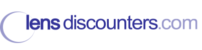 Purchase Online Vision Test Voucher from LensDiscounters.com