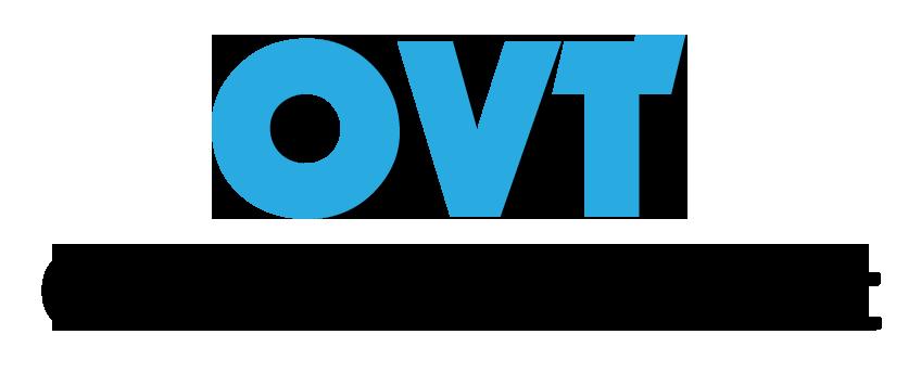 Online Vision Test | Low Price Online Eye Test - Get a