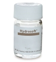 Hydrasoft Toric Thin 1-Pack