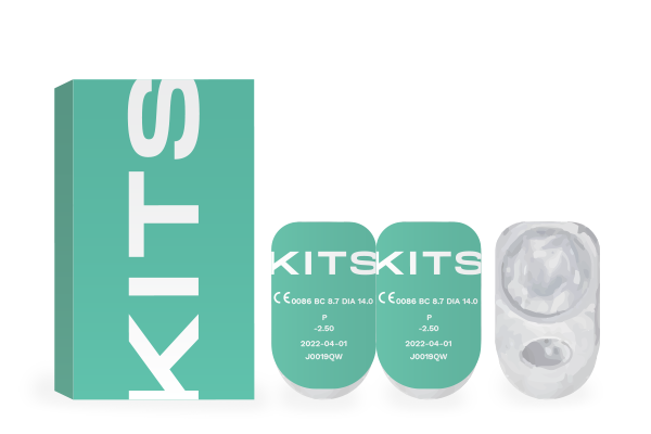 KITS Monthly